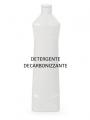 DETERGENTE DECARBONIZZANTE 1L